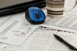 Tax Time Tips and Info